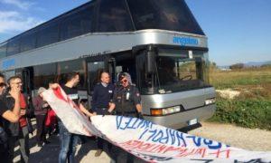 manifestazione-roma