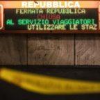 REPUBBLICA - Addio alla fermata metro, indagine sull'intera stazione