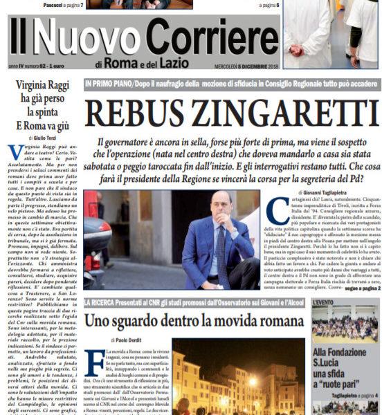 NuovoCorriere_82_2018
