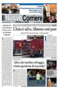 NuovoCorriere_83_2018
