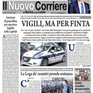 NuovoCorriere_84_2018