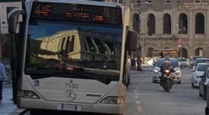 bus44