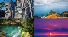 Scopri le Hawaii con la tua autorizzazione ESTA