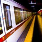 Metro A - Chiuse fermate Barberini e Spagna per guasto tecnico