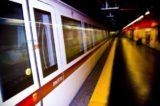 Metro A – Chiuse fermate Barberini e Spagna per guasto tecnico