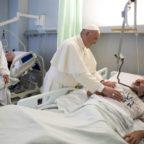 Ospedali, il rischio è l' aziendalismo