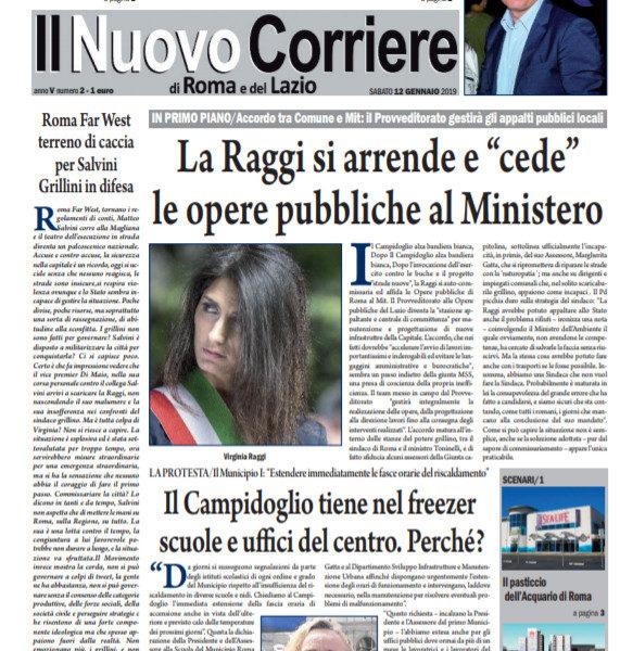 NuovoCorriere_02_2019
