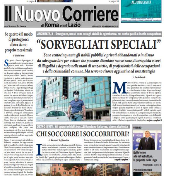 NuovoCorriere_07_2019