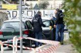 MAGLIANA – Chi ha ucciso Andrea Gioacchini. Caccia al killer
