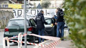 Omicidio Andrea Gioacchini-2