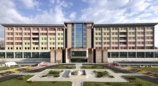 FROSINONE – Saranno assunti 31 nuovi medici per gli ospedali in provincia