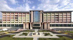Ospedale-Frosinone-770x427