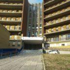 PONTECORVO - Casa della salute, riaprono le sale operatorie