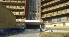 PONTECORVO – Casa della salute, riaprono le sale operatorie