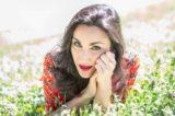 """Esce oggi """"Sulla punta della lingua"""" primo estratto dal nuovo album di Roberta Serrati"""