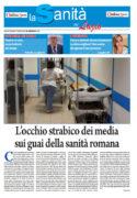 Sanita_Lazio_07_2019