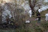 Sotto un ponte di Roma il cadavere di un clochard carbonizzato: è mistero