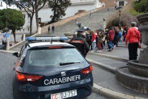 carabinieri-2019