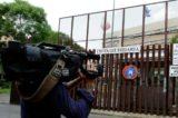 Arrestati due magistrati del Tribunale di Roma: soldi e diamanti per le sentenze