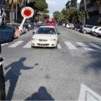Tornano le domeniche ecologiche: stop alle auto il 13 gennaio
