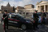 Sicurezza a Roma, in dieci anni persi tremila uomini delle forze dell'ordine