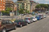 CENTOCELLE – Malore in strada, muore una ragazza di 16 anni