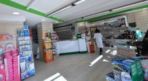 ostia_farmacia