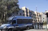 TOR CERVARA – Effetto decreto sicurezza: sgomberati e denunciati