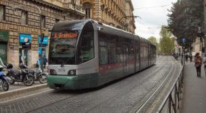 tram-8-roma1