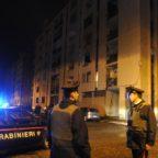 Mafia, controllavano locali e negozi compro oro: 13 arresti a Viterbo