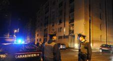 Mafia, controllavano locali e negozi compro oro:<br> 13 arresti a Viterbo