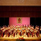 """""""Un organo per Roma"""", sei appuntamenti tra febbraio e maggio"""