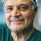 FORMIA - Il dottor Gianni Baiano nominato nell'Osservatorio regionale della sanità