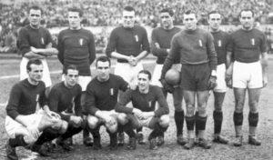 Grande_Torino_1945-46