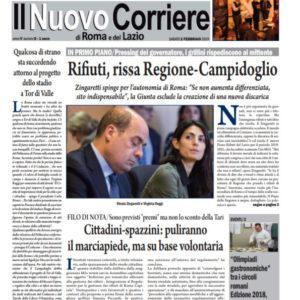 NuovoCorriere_08_2019