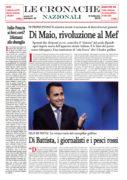 NuovoCorriere_10_2019