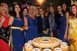 Al Casale di Tor di Quinto l'evento cult di Sara Iannone dedicato all'Astrologia