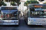 Manifestazioni e potature: domenica bus deviati