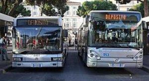 atca_autobus