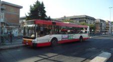 Vigili-controllori sul bus. E chiederanno i biglietti