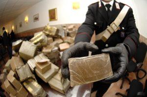 carabinieri-droga-spaccio-sequestri