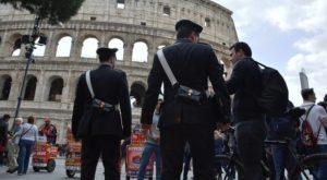 carabinieri_centro