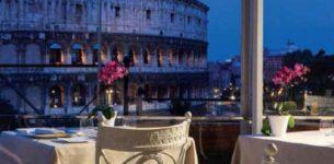 «Pagate a me, avrete lo sconto»: così truffava i ristoranti chic del centro di Roma