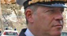 Il giudice reintegra l'ex comandante dei vigili: il Campidoglio deve risarcirlo