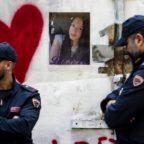 Desirée, arrestata una 21enne accusata di averle venduto la droga