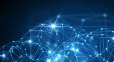 Digital Transformation: un approccio culturale all'innovazione