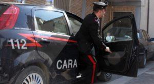 farnese_carabinieri
