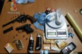 Donna in gita a Roma la pistola nella borsa: «Avevo paura di essere rapinata»