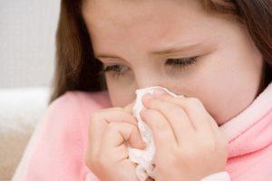 influenza-696x464