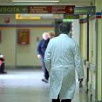 Lega Lazio, medici bocciano Zingaretti: fondi ci sono ma gestiti male